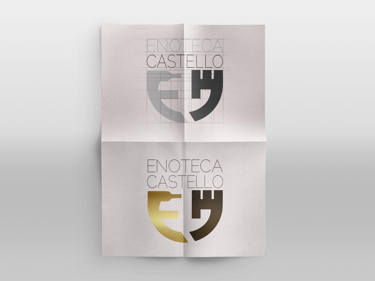 enotecacastello_sketch_statica
