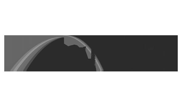 Logo Centro Abilmente
