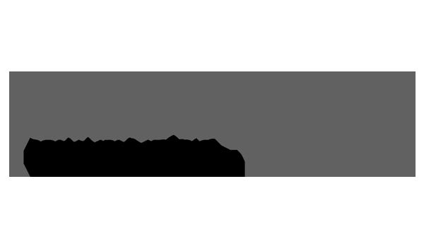 Logo ClastMed