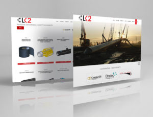 lk2_sito_web_aziendale_pyg_design_studio