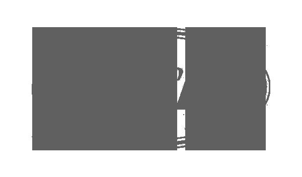 Logo Calzature Sacchi