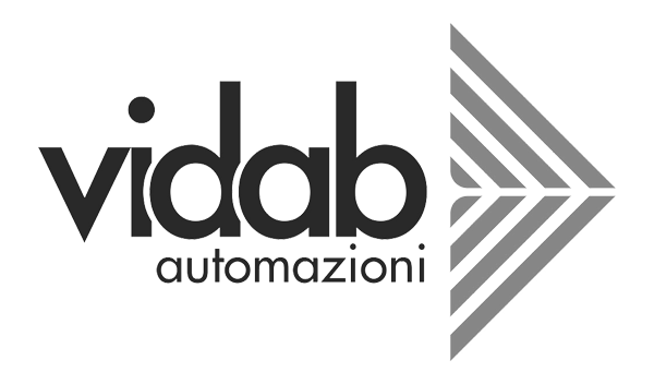Logo Vidab