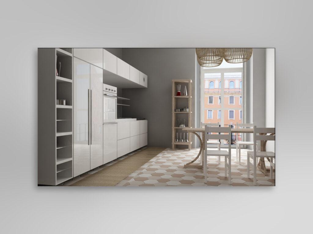P y g design studio web agency pavia siti web e grafica for Siti design casa