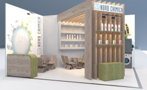 render-stand-fiera-grafica-nord-chimica-2