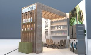 render-stand-fiera-grafica-nord-chimica-3