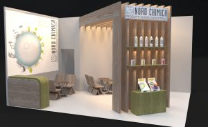 render-stand-fiera-grafica-nord-chimica-4