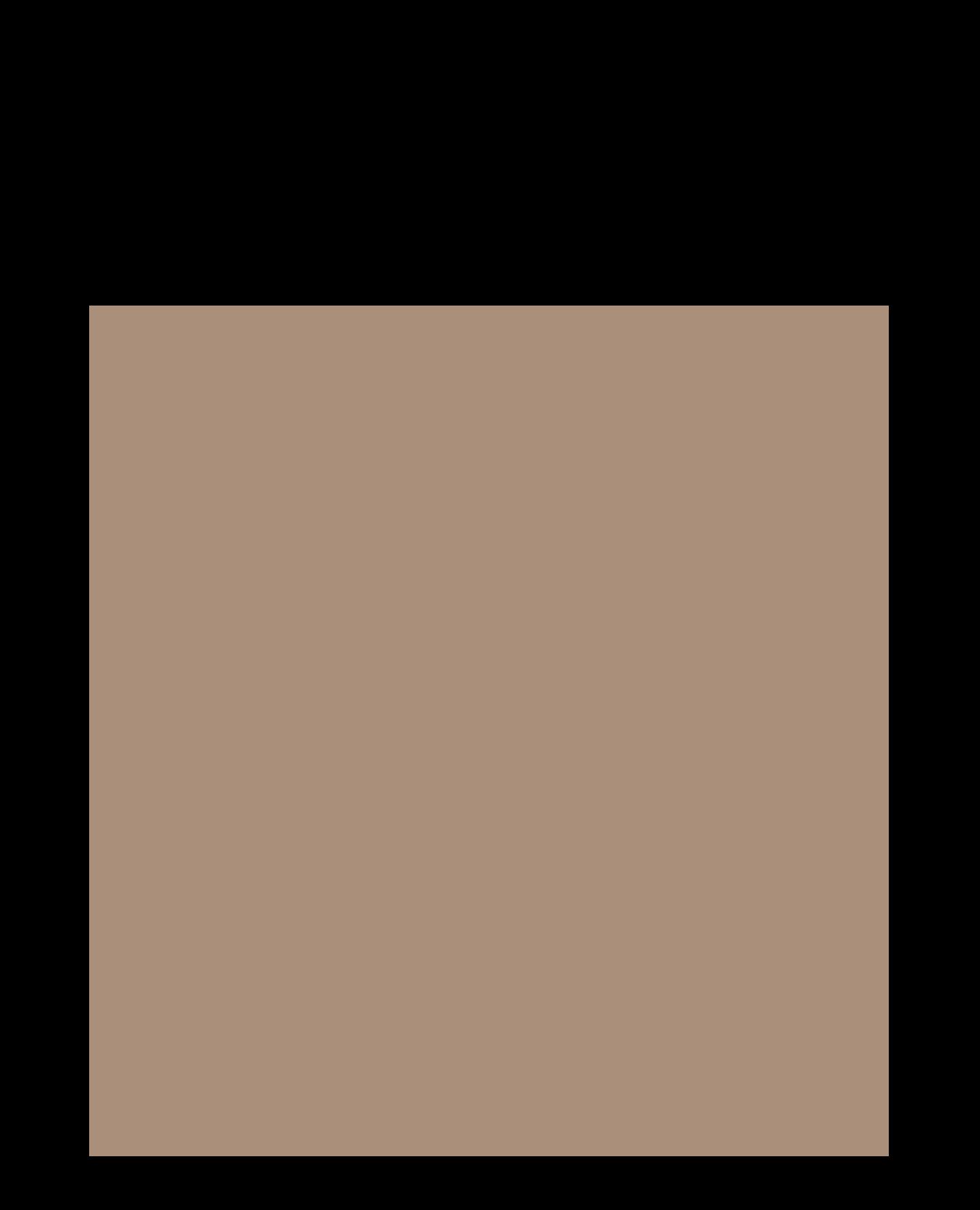 sviluppo realtà virtuale aumentata grafica 3d