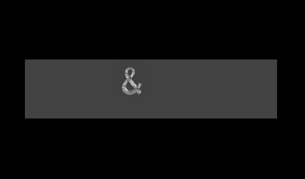 liz e lele caffetteria cliente pyg realizzazione sito web