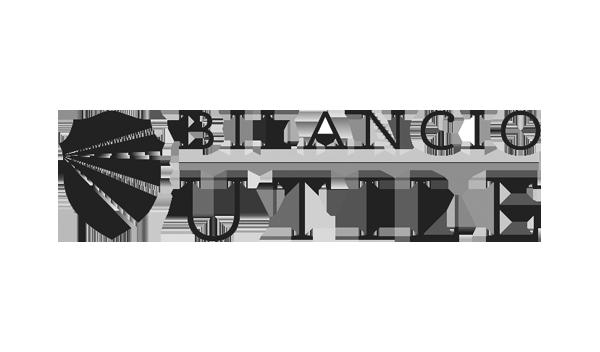 clienti bilancio utile branding grafica