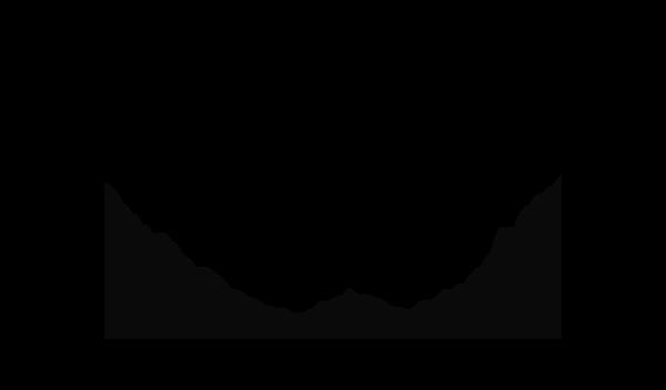 clienti dentista marchetti pavia logo pyg