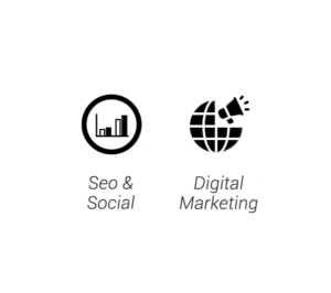Digital Marketing e SEO