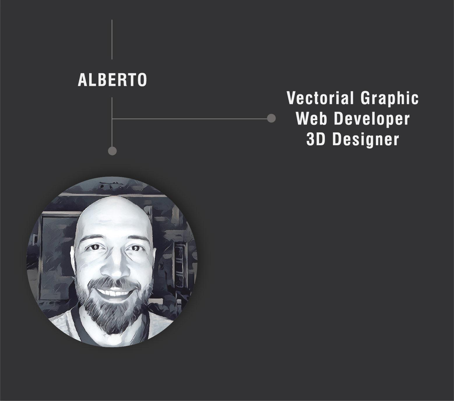 alberto pyg design studio eng