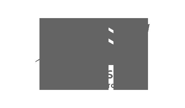 realizzazione sito web home business consulting pyg web agency pavia