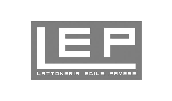 realizzazione sito web home business latteria edile pavese pyg web agency pavia